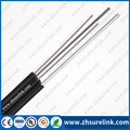 outdoor optical FTTH Drop Cable
