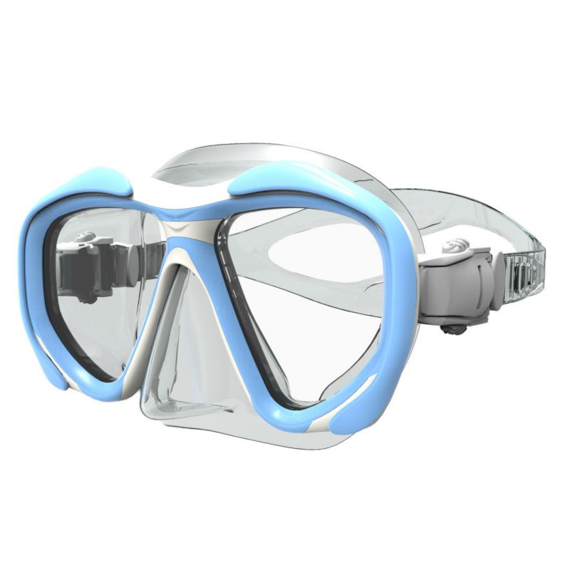 deep diving fishing lures,swimming mask and snorkel,diving flag