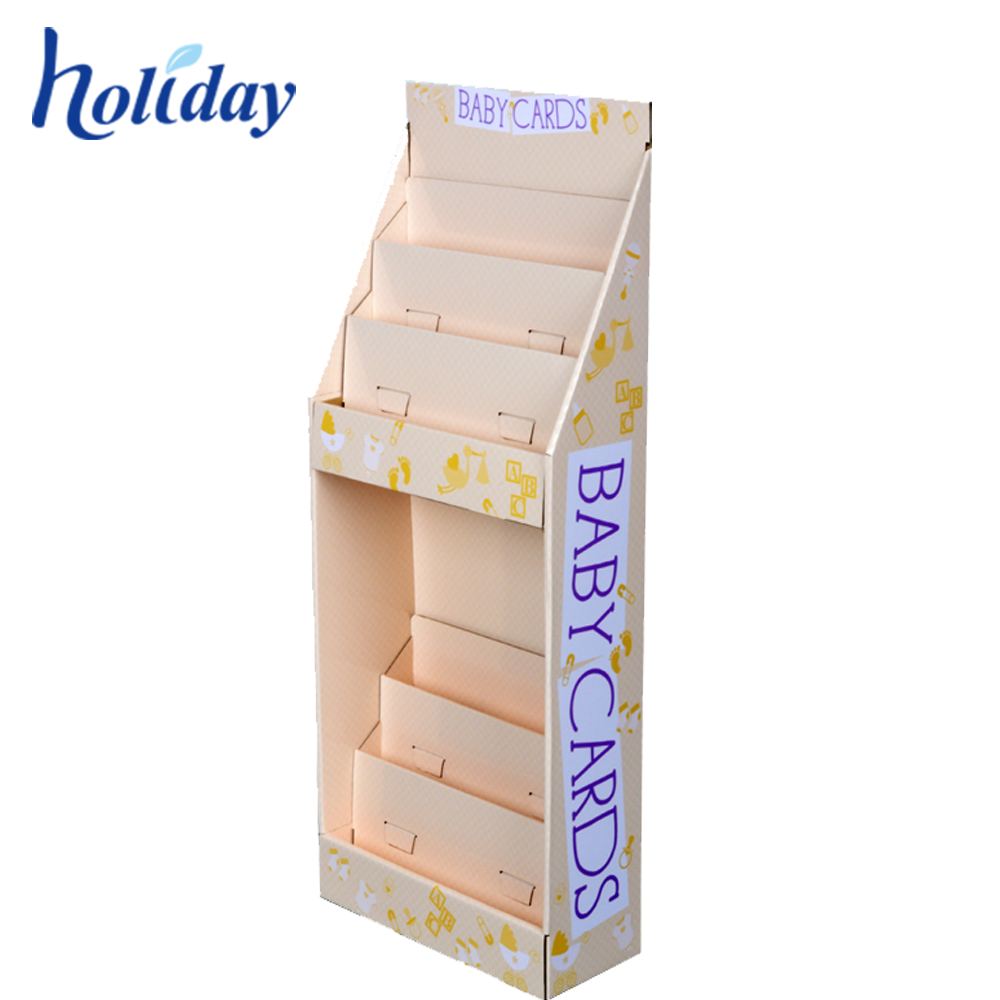 List Manufacturers Of Cardboard Display For Greeting Cards Buy