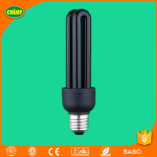 2U Energy Saving Mosquito Repellent Light Bulb energy saving bulb