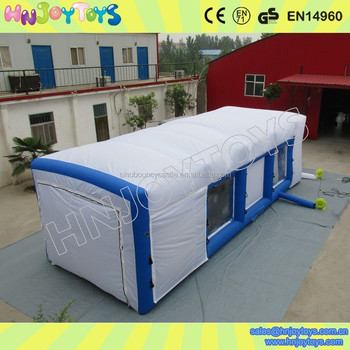 outdoor cheap used spray booth for sale portable paint. Black Bedroom Furniture Sets. Home Design Ideas