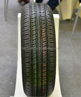 new car tires from China and motorcycle tyre with DOT ECE CCC ISO SONCAP certificate passenger car tire