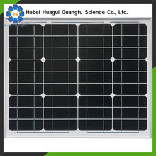 import renewable high voltage solar panels from germany