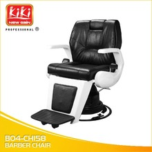 Salon Equipment.Salon Furniture.200KGS.Super Quality.Barber Chair B04-CH158