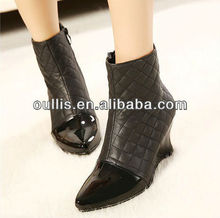 woman winter shoes platform boots shoes winter boots PH2628