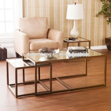 Modern coffee table and simple coffee table for living room table <strong>furniture</strong>