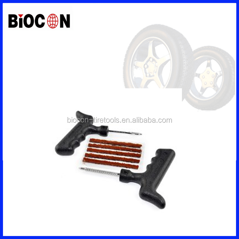 china's hot selling LHT-3 Plastic Tire Repair Tool with high quality car repair tool