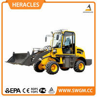 2015 new products mini bulldozer price in alibaba express