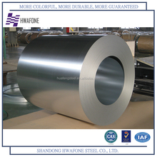 gi z275 galvanized high strength steel coil roofing steel tile sheet