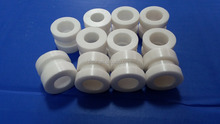 Custom Zirconia Ceramic Parts With Good Insulation For Electrical Devices