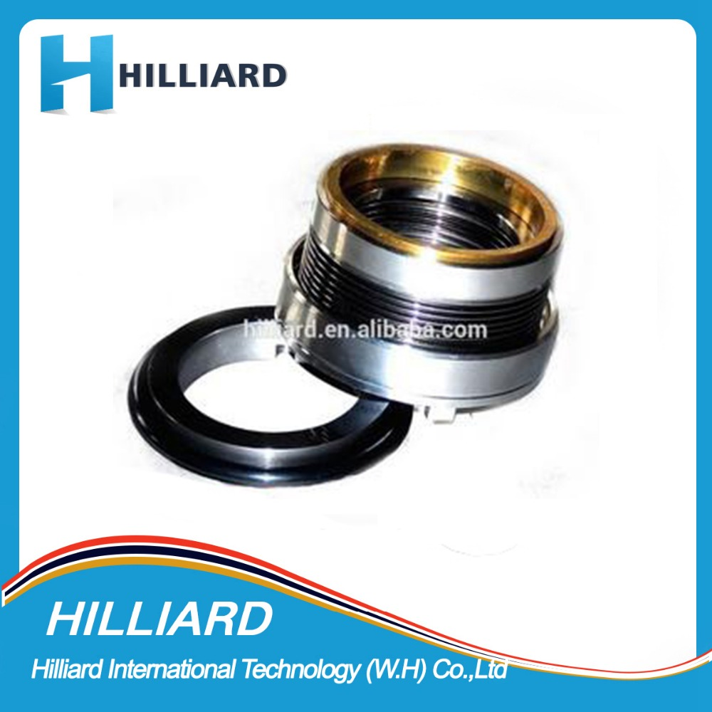 bus bronze TC thermo king compressor shaft seal