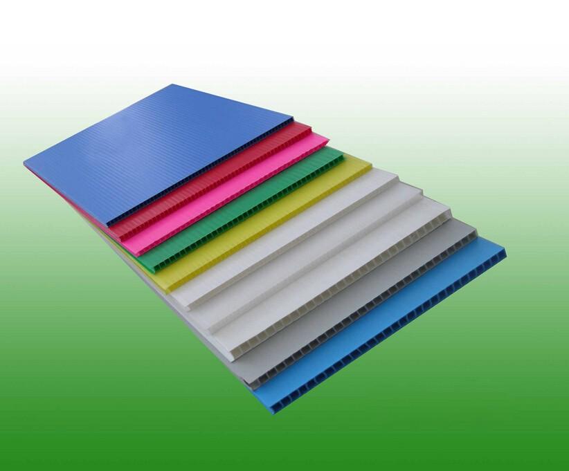 2mm 3mm 4mm 5mm 6mm corrugated plastic sheet buy 2mm 3mm 4mm 5mm 6mm corrugated plastic sheet. Black Bedroom Furniture Sets. Home Design Ideas