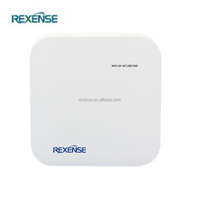 WiFi Range Extender router with AT Command