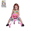 Baby swing car twist car for children ride on to car