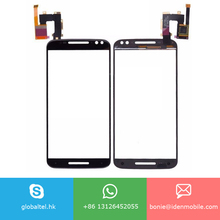 5.7 inch Front Glass Screen Touch Digitizer For Motorola Moto X Style XT1570 XT1572