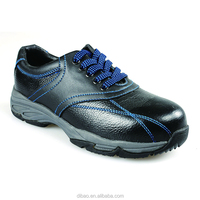 medical safety shoe wholesale shoe made in china cheap low cut safety shoes
