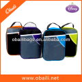 Insulated lunch bag,lunch bag for kids,lunch cooler bag
