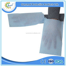 wholesale price disposable medical hand gloves