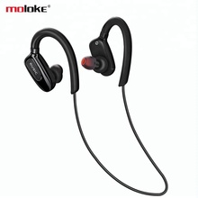 moloke S5 CSR New Mini Sport Bluetooth Earphone Wireless Bluetooth Headphone, Wireless headphone