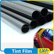 cheap cost new products car window tint film mp3