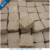 Chinese cheap granite G682 floor tiles 60x60 price for sale