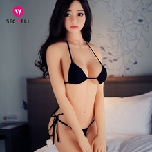 Custom all parts usable silicone real sex toy girl doll price