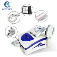 High Quality IPL Laser Hair Removal