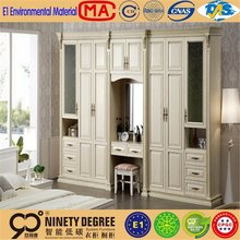 all kinds of kids bedroom furniture slim glossy yellow 4 drawers storage toy chest 4-tier corner closets of wooden wardrobe