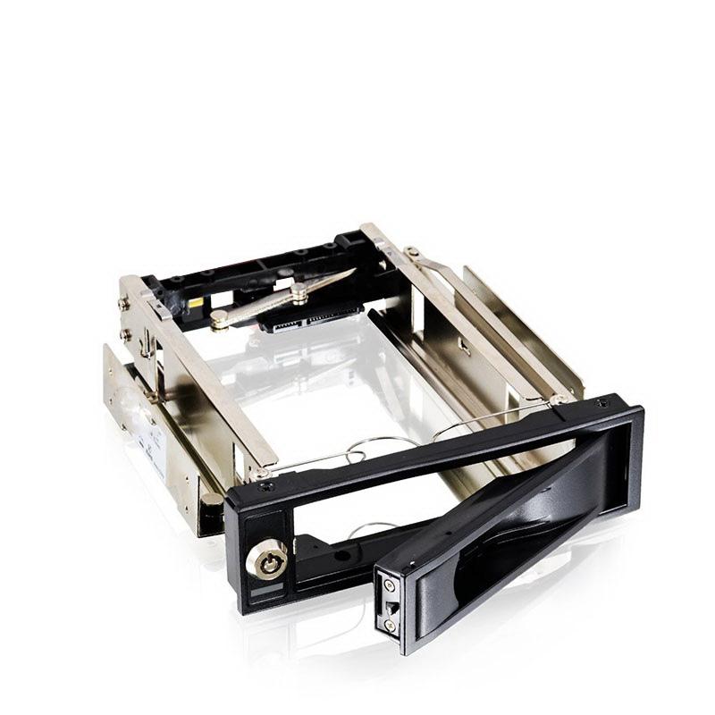 """HP 651687-001 2.5/"""" SAS SATA Hot-Swap Hard Drive Caddy.G8.G9.G10.Gen8Gen9Gen10"""