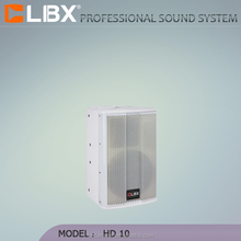 Clibx HD10 <span class=keywords><strong>Audio</strong></span> Profesional