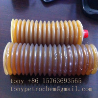 500g sinopec yellow color mp3 and mp2 grease