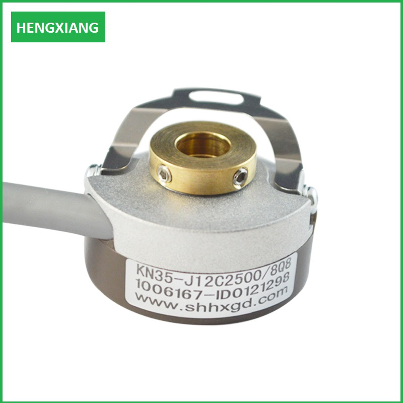 Encoder pulse generator made in philippines cnc hand wheel encoder