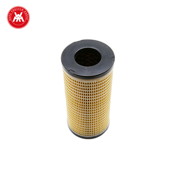 WMM High Quality Diesel Engine Fuel Filter For Truck Generator Diesel Generator Price List Fuel Filter for Massey Ferguson Car