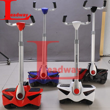 Leadway 2 wheel portable cheap dirt scooter(MO01-A2)