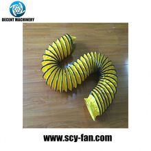 Company distributors buy flexible duct cold insCEation use glass wool roll and board