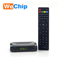 Joinwe Cheap Mini Dvb-s2 1080p Full Hd Free To Air Digital Satellite Receiver Freesat V7 Iptv Set Top Box