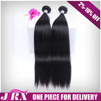 human hair afro 22 inch unprocessed wholesale virgin brazilian straight hair