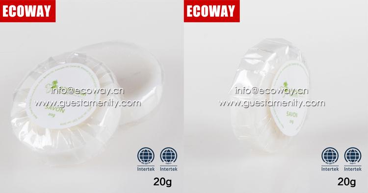 E-XZD-101 (5).jpg
