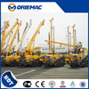 XCMG xz280 mini horizontal directional drilling machine for cable