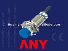proximity switch cross reference CM18