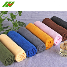 JH-TK016Popular China Manufacturer Widely Used Cotton Kitchen German Towel,Kitchen Tea Towel