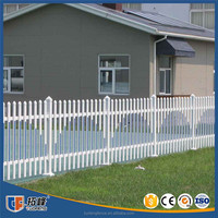 factory direct selling high quality horizontal gates and steel fence design