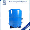 /product-gs/hot-sale-hermetic-refrigeration-refrigeration-pistion-compressor-mt100-60207780725.html