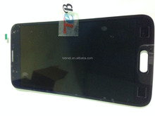 lcd display touch screen for samsung galaxy s5