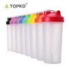 /product-detail/personalized-600ml-gym-water-bottle-protein-mixing-shaker-bottle-62020313106.html