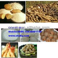 sweet potatoes/potatoes/pumpkin/cassava (tapioca) starch making machine+008615838061730
