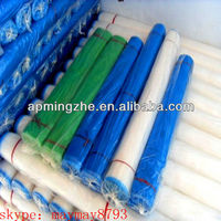160g Cement Reinforcement Fiberglass Mesh For EIFS