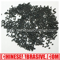 Buy Blasting abrasives micron glass beads/ steel shot s780 ...