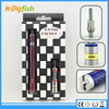 2015 new product airflow control e-cig nemesis mod with factory price