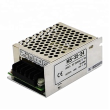 MS-35-24 Switching Switch Mode power supply LED driver